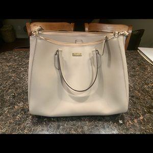Kate Spade Brand New Work Tote Bag!